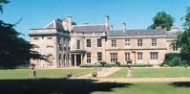 Antiques Collectors & Vintage Fair - Lamport Hall