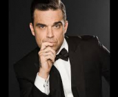 The Amazing Robbie Williams Christmas Tribute Night at The Cedars