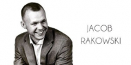 How to be a successful Entrepreneur with Pete Cohen and Jacob Rakowski