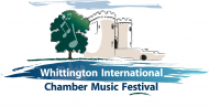 Whittington Music Festival 2016 Concert 4