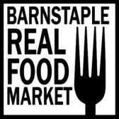 Barnstaple Real Food Market