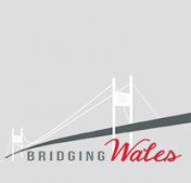Bridging Wales - 8th September