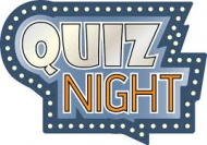 Barnstaple Charity Quiz Night at 62 The Bank