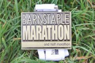 The Barnstaple Half & Full Marathon 2017