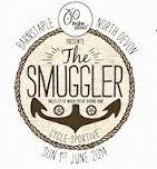 The Smuggler Cycle Sportive