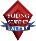 The showcase event : Young Start-up Talent Brighton & Hove