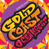 Gold Coast OceanFest 16-18 June 2016