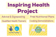 Inspiring Health Project