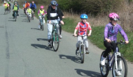 Cycle Rides for All - 31st July