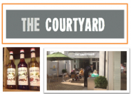 Quiz Night at The Courtyard in aid of SCBU