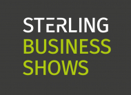 Sterling Business Show