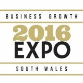 Business Growth Expo South Wales 2016