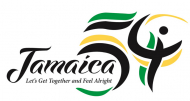 jamaica, independence day