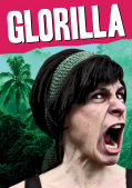 Spitz & Co present Glorilla. Book tickets for Shirwell, West Anstey, Croyde