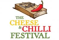 Cheese & Chilli Festival 2016