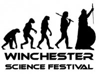 Winchester Science Festival Weekend 2016
