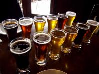 Winchester Real Ale & Cider Festival