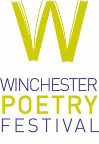 Children's Poetry Around the World: Shelley Boden