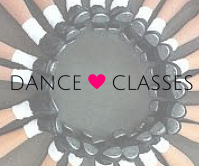 Tap Classes at Dance City in Walsall
