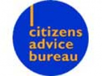 Thornton Heath Citizens Advice Bureau