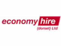 Economy Hire (dorset) Ltd