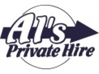 Al's Private Hire