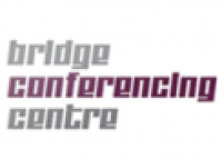 Bridge Conference Centre