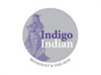 Indigo Indian Restaurant and Takeaway