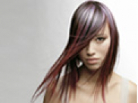 Equinox Hair and Beauty - Bristol Hairdressers
