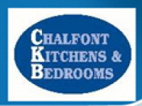 Chalfont Kitchens and Bedrooms