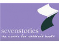 Seven Stories - Centre for Children's Books