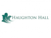 Haughton Hall Hotel and Leisure Club Telford