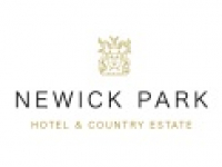 Newick Park Hotel & Country Estate