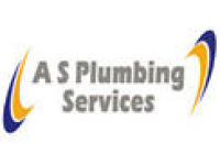 AS Plumbing Services