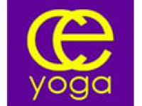 Calm Energy Yoga