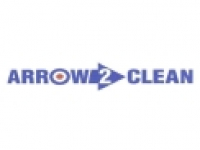 arrow2clean
