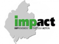 Impact Furniture Services