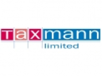 Taxmann Limited