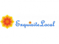 Exquisite Local