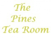 The Pines Tea Room