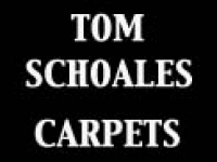 Tom Schoales Carpets