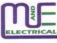 M & E Electrical Services