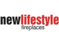 New Lifestyle Fireplaces