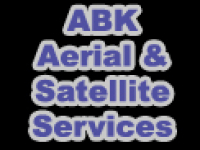ABK Aerial and Satellite Services
