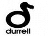 Durrell Wildlife Conservation Trust