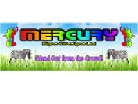Mercury Signs & Designs Ltd