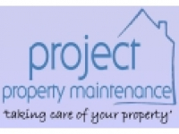 Project Property Maintenance
