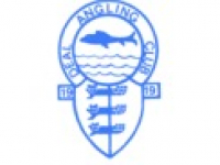 Deal Angling Club 1919