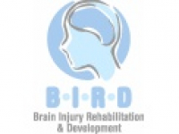 Brain Injury Rehabilitation & Development