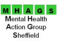 Mental Health Action Group Sheffield